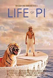 Download Life of Pi