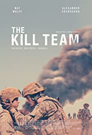 Download The Kill Team