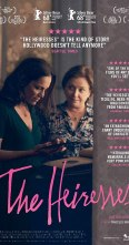 Image result for The Heiresses