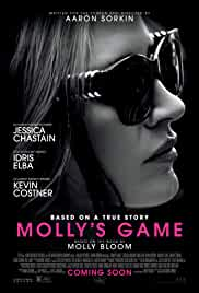 Download Molly's Game