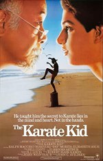 Free Download & streaming The Karate Kid Movies BluRay 480p 720p 1080p Subtitle Indonesia