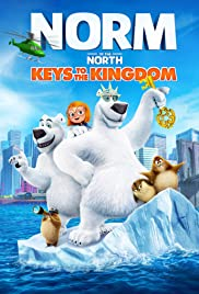 Download Norm of the North: Keys to the Kingdom