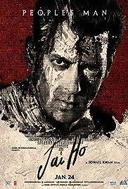 Download Jai Ho