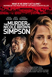 Download The Murder of Nicole Brown Simpson