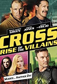Download Cross 3