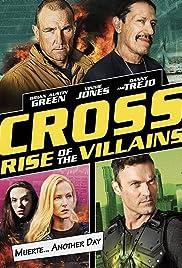 Download Cross 3