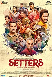 Download Setters