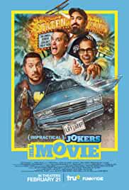 Download Impractical Jokers: The Movie