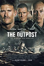 Download The Outpost