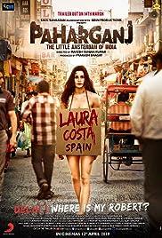 Download Paharganj