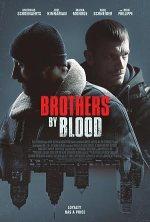 Free Download & streaming The Sound of Philadelphia Movies BluRay 480p 720p 1080p Subtitle Indonesia
