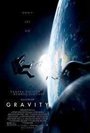 Download Gravity