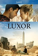 Free Download & streaming Luxor Movies BluRay 480p 720p 1080p Subtitle Indonesia