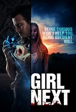 Free Download & streaming Girl Next Movies BluRay 480p 720p 1080p Subtitle Indonesia