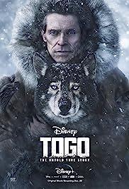 Download Togo