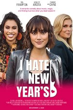 Free Download & streaming I Hate New Year's Movies BluRay 480p 720p 1080p Subtitle Indonesia