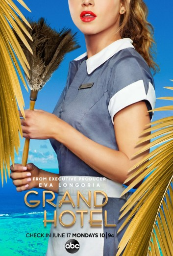 Image result for grand hotel abc