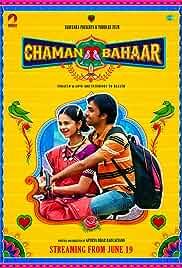 Download Chaman Bahaar