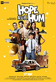 Download Hope Aur Hum