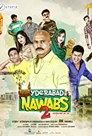 Download Hyderabad Nawabs 2