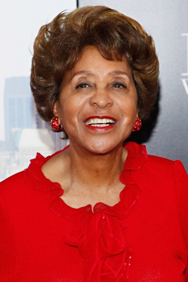 Image result for Marla Gibbs