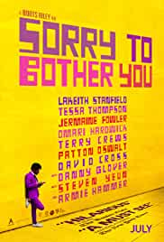 Download Sorry to Bother You