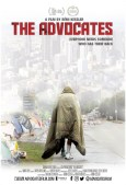 Image result for The Advocates 2018