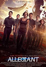 MV5BNjk2OTc5YzQtMjAwMS00YWY4LTk1ZWItOTgyMmRkMGU4ZmY1XkEyXkFqcGdeQXVyMzQ1MzUwMTE@._V1_UY268_CR6,0,182,268_AL_ Divergent Allegiant Action Movies Adventure Movies Movies