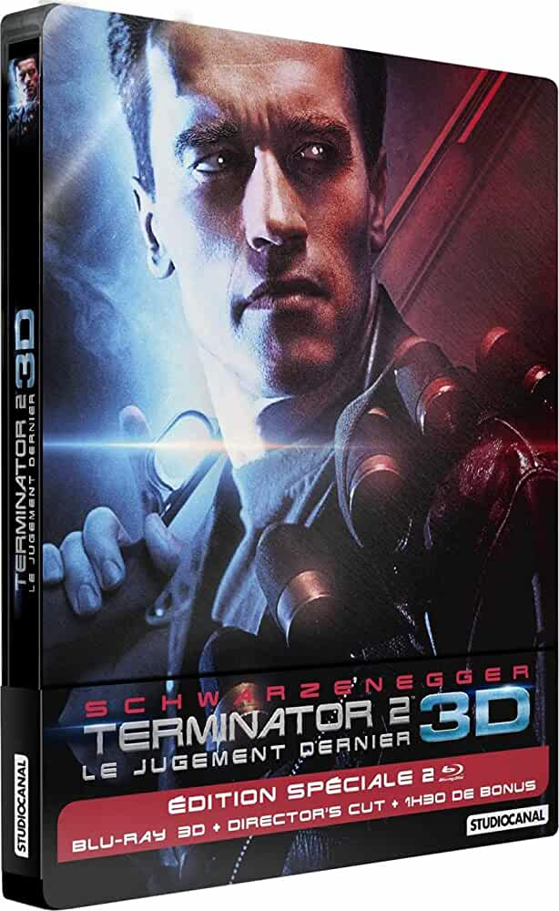 Terminator 2 Judgment Day (1991) 720p BluRay Dual Audio ESub Watch Online Free Download on movies365.co