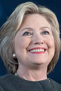 """Resultado de imagen para Fotos Hillary Clinton"""""""