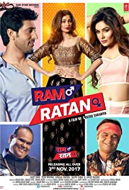 Download Ram Ratan