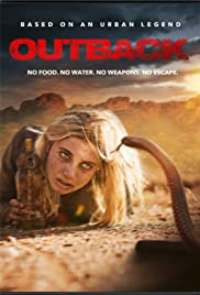 Download Outback