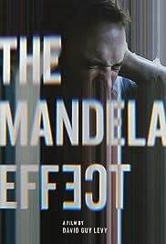 Download The Mandela Effect
