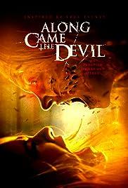 Download Along Came the Devil