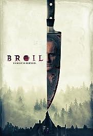 Download Broil