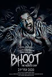 Download Bhoot: Part One - The Haunted Ship