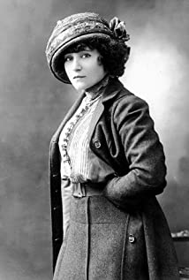 Image result for Colette