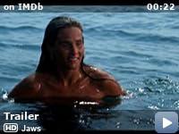Jaws (1975) 480p/720p BluRay 13