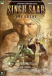 Download Singh Saab the Great