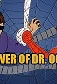 Spider Man The Power Of Dr Octopus Sub Zero For Spidey Tv Episode 1967 Imdb