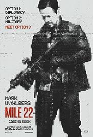 Download Mile 22