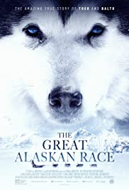 Download The Great Alaskan Race