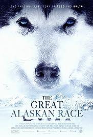 Download The Great Alaskan Race
