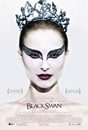 Download Black Swan