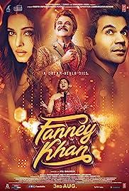 Download Fanney Khan