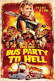Download Bus Party to Hell