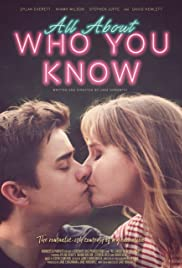 Download All About Who You Know