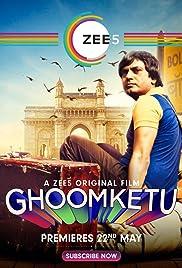 Download Ghoomketu