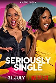 Download Seriously Single