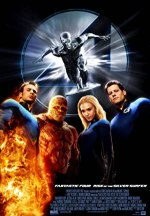 Free Download & streaming 4: Rise of the Silver Surfer Movies BluRay 480p 720p 1080p Subtitle Indonesia